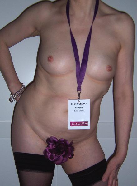 EroticonMar213