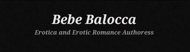 BebeBalocca