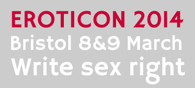 eroticon-2014-badge-grey