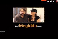 WeMegid