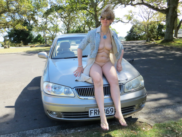 Modesty Ablaze Car Rentals