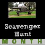Scavenger-Hunt-month-icon