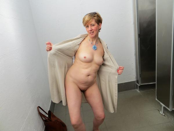 ModestyCornwallToilets4