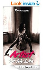 ArtistOfLife