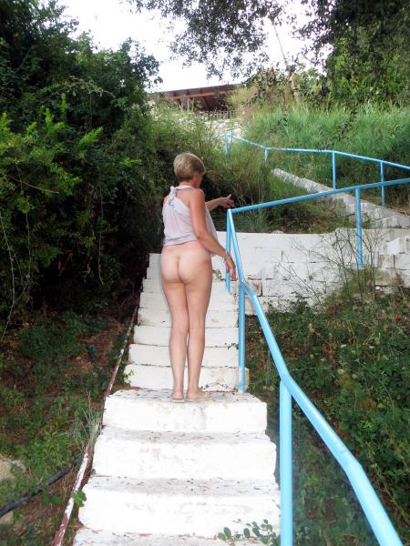 Modesty Ablaze Scavenger Stairs Climb