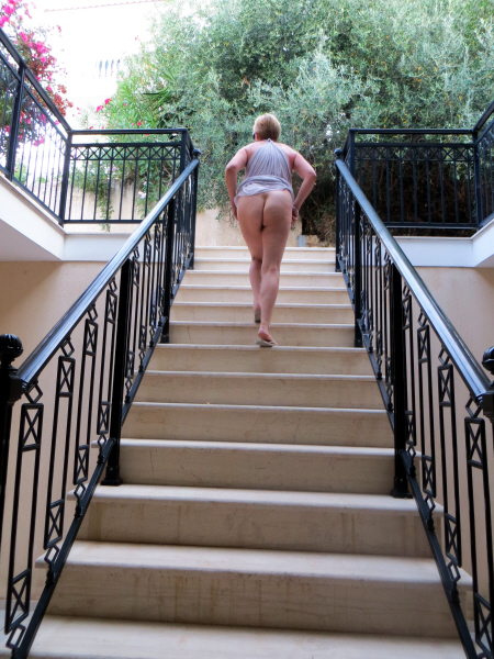 ModestyPublicStairs