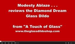 TheGlassDildoShop
